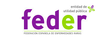 imagen-Feder