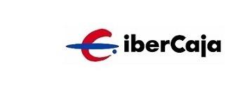 imagen-IberCaja