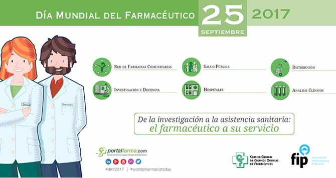 Dia-Mundial-Farmaceutico.jpg