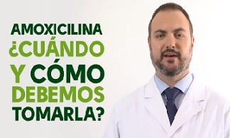 Amoxicilina.jpg