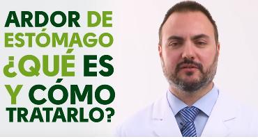 ArdorEstomago.png
