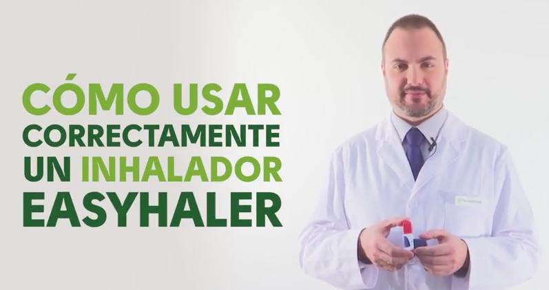 Easyhaler.png