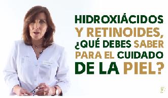 Hidroxiacidos.png