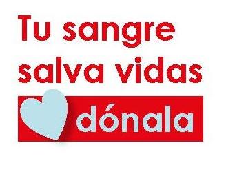 Tu sangre salva vidas.png