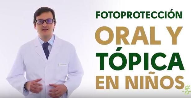 Fotoproteccion oral y topica en niños.png