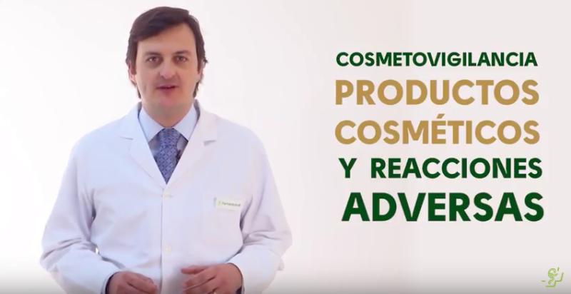 Cosmetovigilancia.  Productos cosméticos y reacciones adversas.png