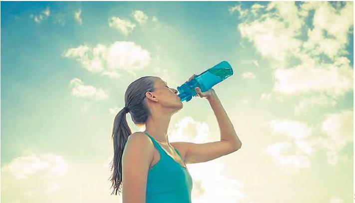 Este verano no descuides tu hidratación.png