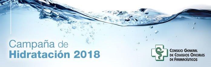2018-cabecera-hidratacion.jpg