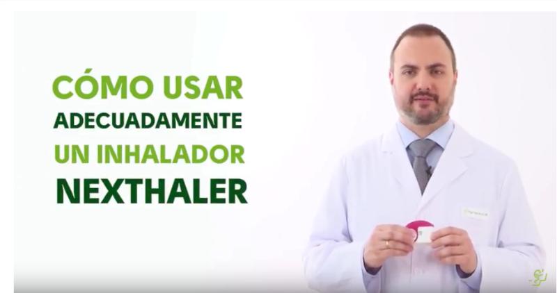 Cómo usar adecuadamente un inhalador NEXTHALER.png