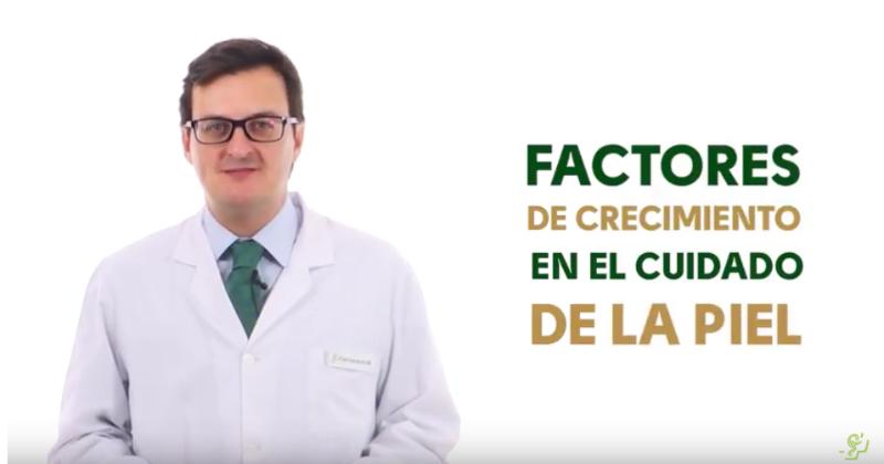 Factores de crecimiento en el cuidado de la piel.png