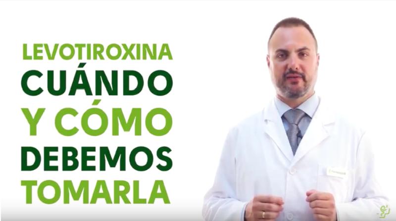 Levotiroxina, cuándo y cómo debemos tomarla.png