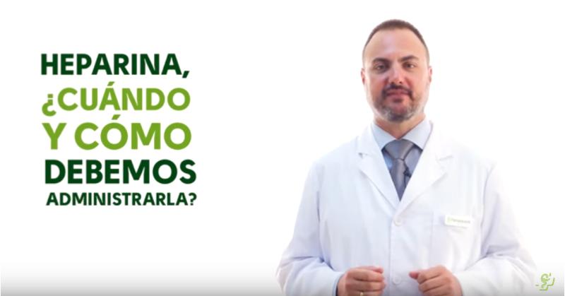 Heparina, cuándo y cómo debemos administrarla.png