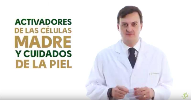 Activadores de las células madre y cuidados de la piel.png