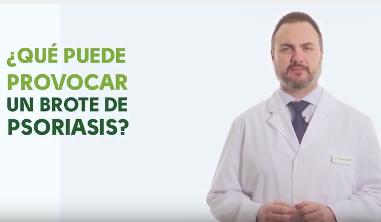 Psoriasis2.png