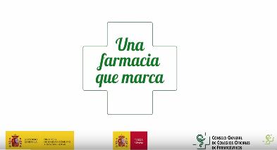 UnaFarmaciaQueMarca.png