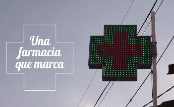 FarmaciaRural.png