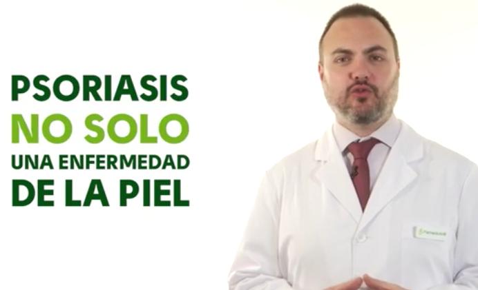 Psoriasis3.png