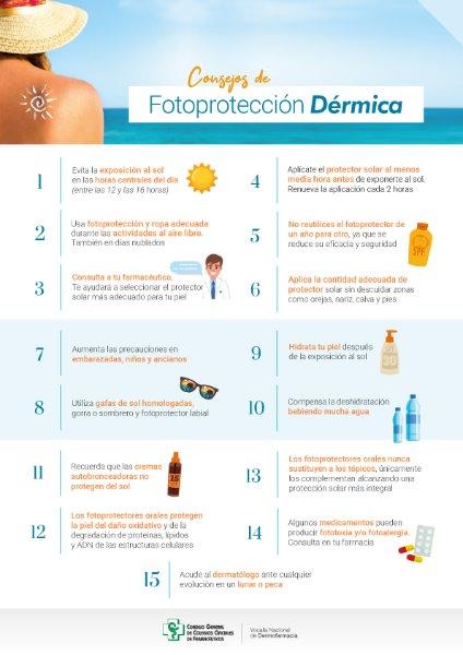 2019-Infografias-Consejos-Fotoproteccion_dermica.jpg