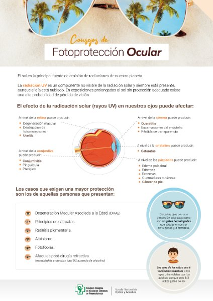 2019-Infografias-Consejos-Fotoproteccion_ocular.jpg