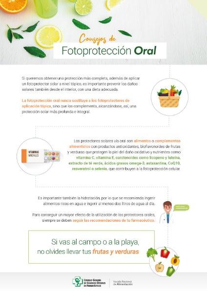 2019-Infografias-Consejos-Fotoproteccion_oral.jpg