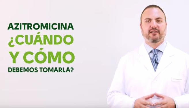 Azitromicina.png