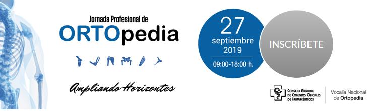 Jornada Ortopedia.png
