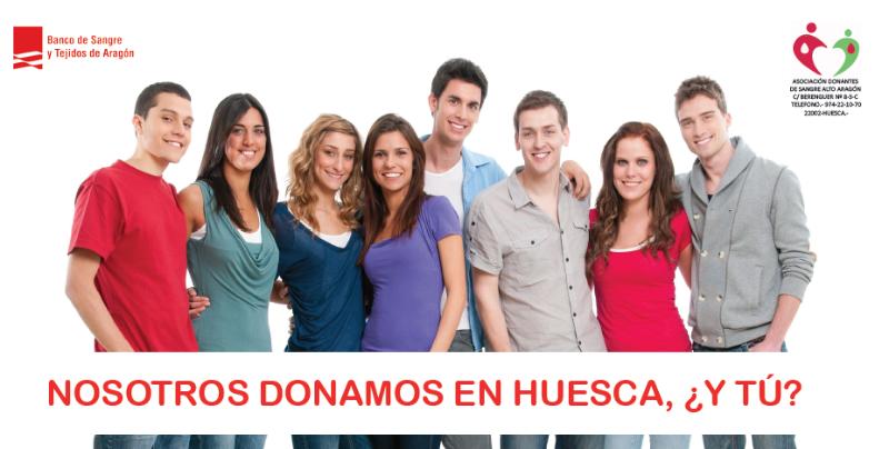 DonacionHuesca.png