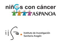 Aspanoa2.png