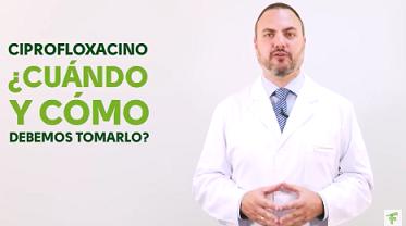Ciprofloxacino.png
