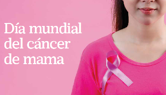cancermama.png