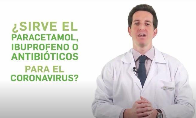 Paracetamol o antivioticos para el coronavirus.jpg