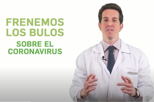 Frenemos los bulos coronavirus.png
