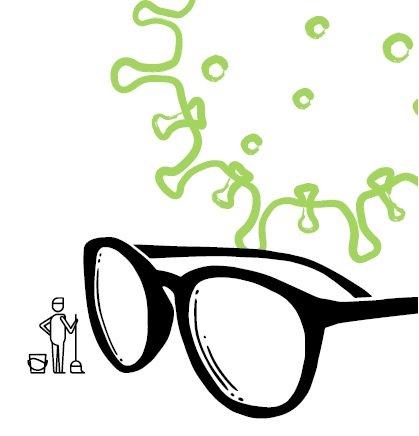 Infografia gafas.jpg