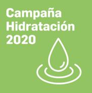 Hidratacion2020.png