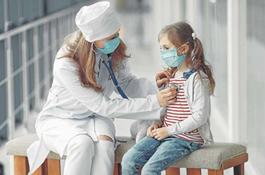 InfeccionesEstacionales.png