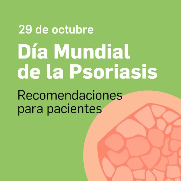 RRSS-Dia-Mundial-Psoriasis_01.png