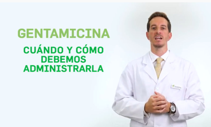 Gentamicina.png