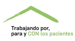 EscuelaPacientes.png