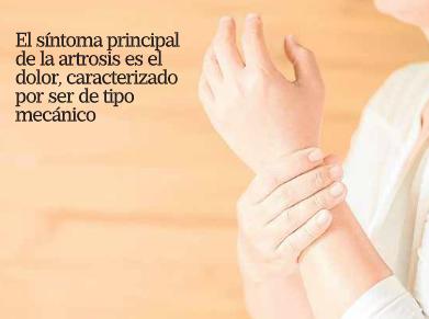 Artrosis.png