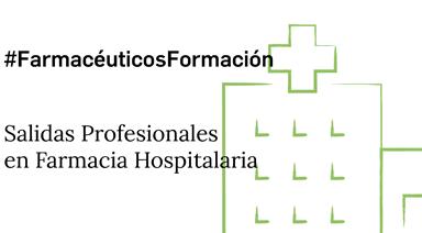 FarmaciaHospitalaria.png