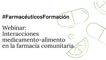 Interacciones medicamento alimento.png