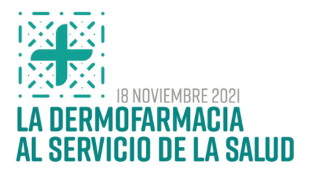 Dermofarmacia.png