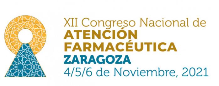 Congreso Zaragoza.png