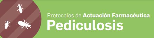 Pediculosis2.png
